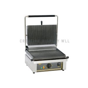 Sandwich Toaster Single