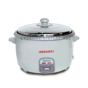 Commercial Electrical Rice Cooker