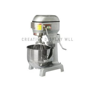 Planetary Food Mixer
