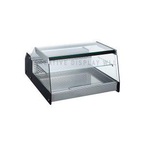 CounterTop Display Chiller 128L