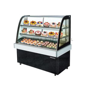 Pastry Display Chiller
