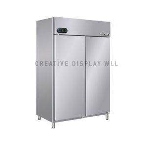 Upright Freezer- 1100L