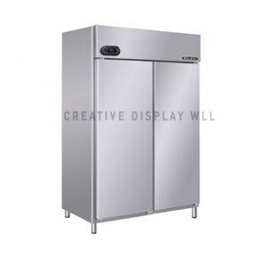 Upright Freezer- 1300L