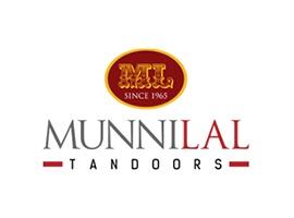 Munnilal