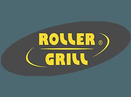 Roller Grill Creative Kitchen