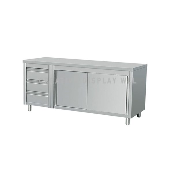 Table Cabinet 150cm