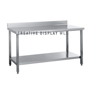 Work Top Table 100cm